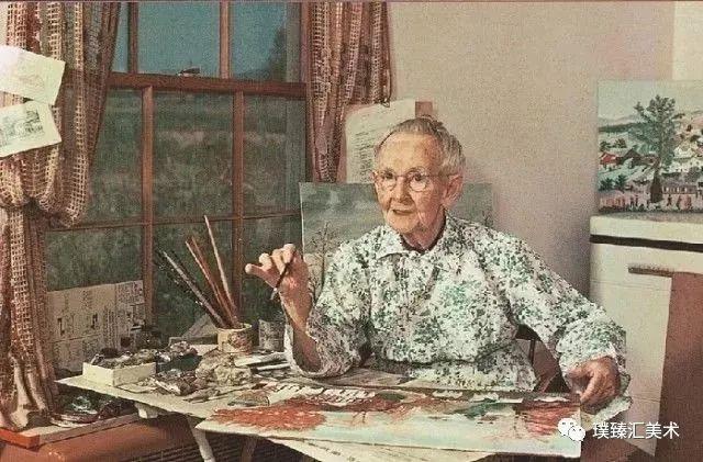 零基础成人美术课程 再不学画画我们就老了