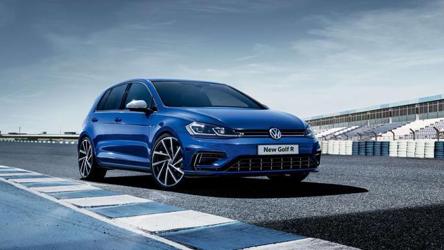 20万汽车销售排行榜_2020年3月15-20万汽车销量排行榜