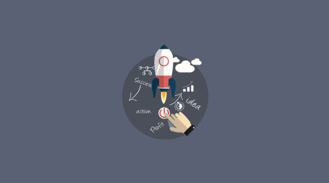 爱奇艺的营销方法论:要给广告主转化效果,更要塑造品牌价值观