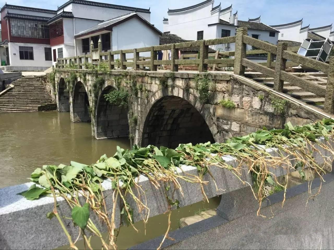韶山市gdp_湖南最富裕的9个县级城市,大多是县级市,有三个的人均GDP超10万