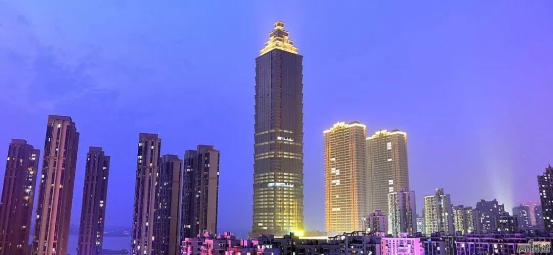 2019世界高楼排行榜_目前世界上最高的楼多少米?2019全球顶级最高楼排