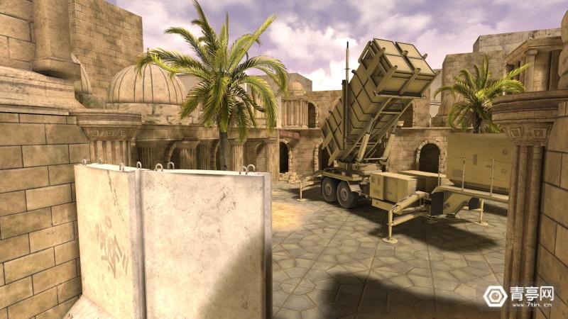 VR射击游戏《Pavlov VR》将登陆Quest,而且还免费