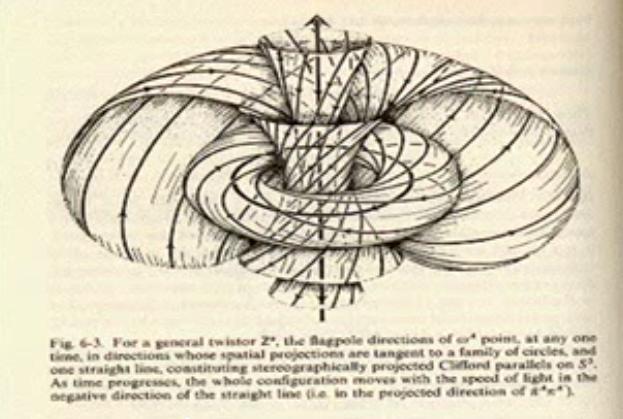 反重力引擎的原理_反重力装置原理