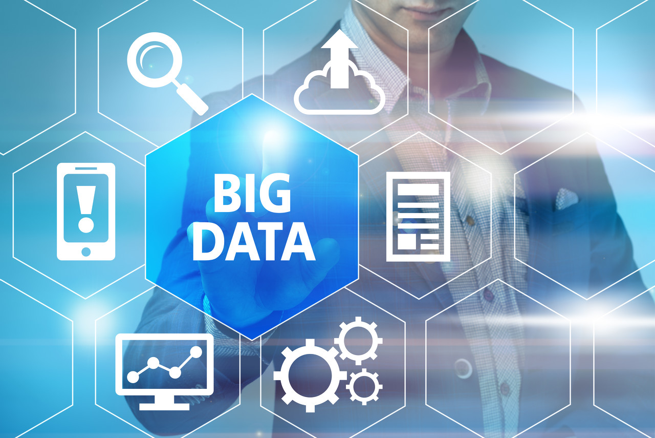 华为陶景文:2025年企业数据利用率将达86%,97%的大企业将采用人工智能