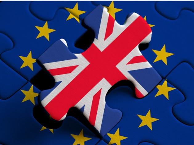 别急,脱欧协议虽达成,能否闯关英议会还是个迷_英国新闻_英国中文网