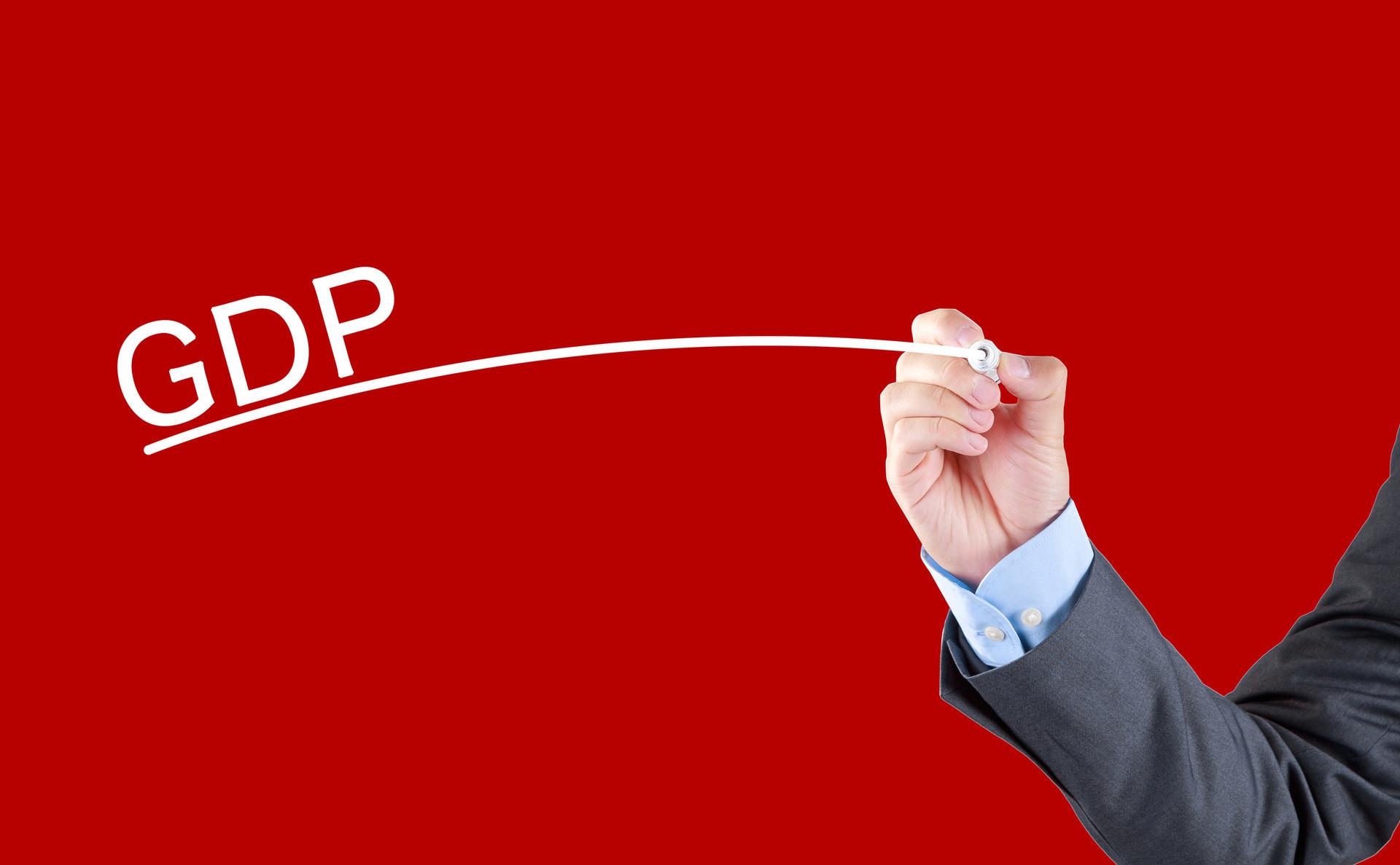 GDP同比增6.7%_深圳2019年GDP2.69万亿元同比增6.7%
