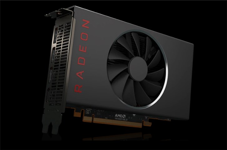 AMD肾上腺素19.10.1WHQL发布,支持RX5500系列显卡