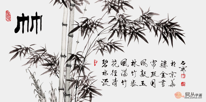 蟾宫折桂 意思 出处 发音 示例_成语大全_字博缘文学网