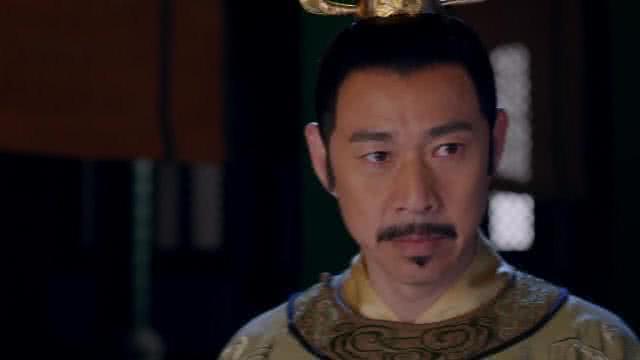 李世民娶了鲜卑女子,生出胡风弥漫的儿子,搞得李世民怀疑人生了