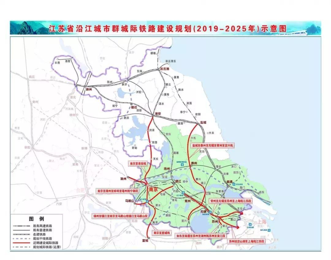 2019gdp中国城市排名_2019上半年城市GDP排名出炉,你的家乡上榜了吗
