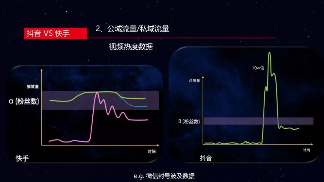 巴可投影家族强势登陆InfoComm 2019