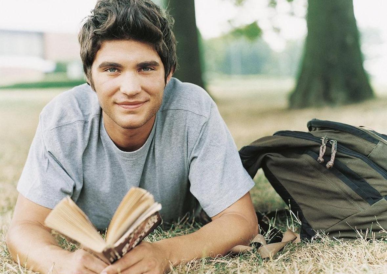 思潮英文 2020年加拿大高中留学申请条件及注意事项!