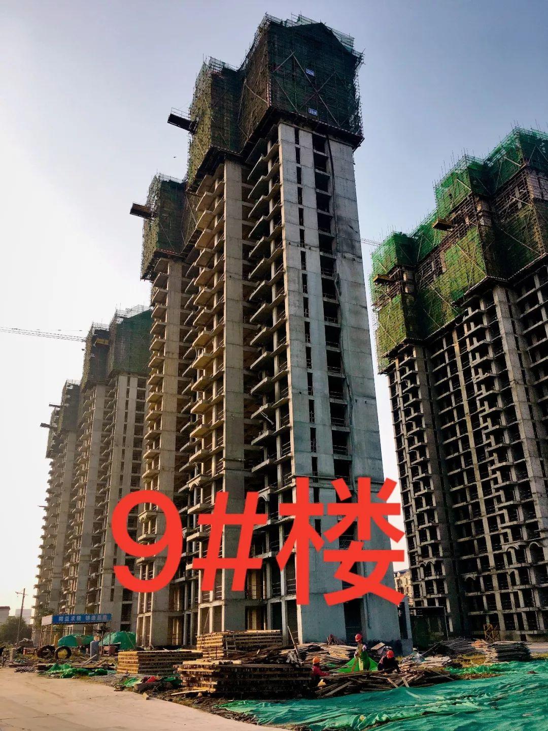 郑州电影小镇图片