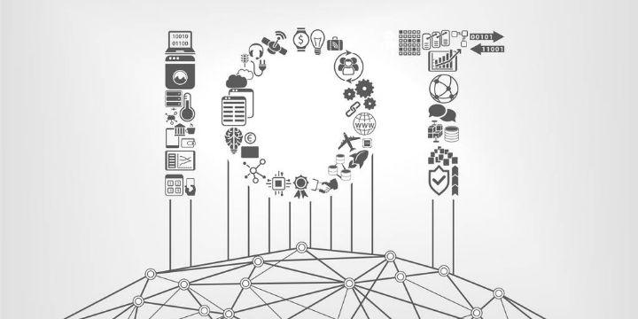 张瑞敏:物联网时代企业应实现三个转型