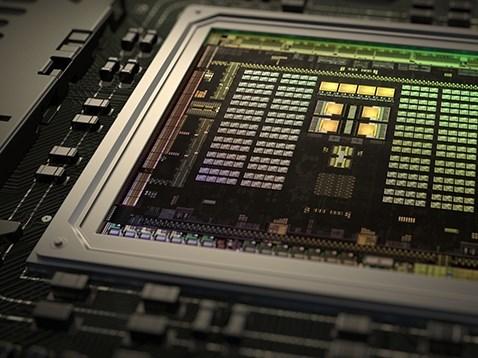 任天堂SwitchPro有望采用TegraX1+处理器,25%性能提升