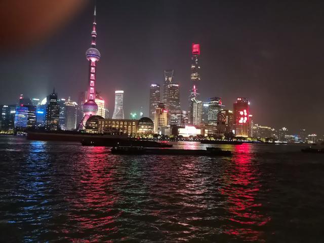 陈化成,上海面向大江的吴淞口,都写着他的传奇篇章