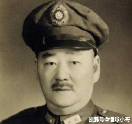 80万对60万, 老蒋为何却没打赢淮海战役? 刘峙总结了13条原因