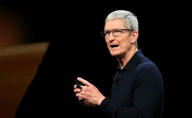 华为跟苹果营收才差2.5倍,利润却差了6.9倍,华为的钱都花在哪?