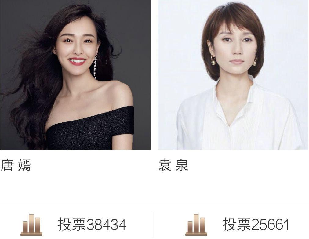 电影往事:七对八十年代中国影坛模范明星夫妻,他们一起守望爱情