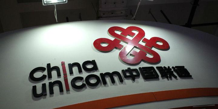 运营商要卖家电了!中国联通欲出售百万智慧终端