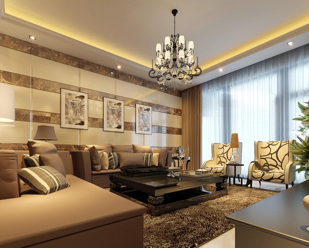 优梵艺术家具怎么样,质量好不好-家居装修–手机房天下问答