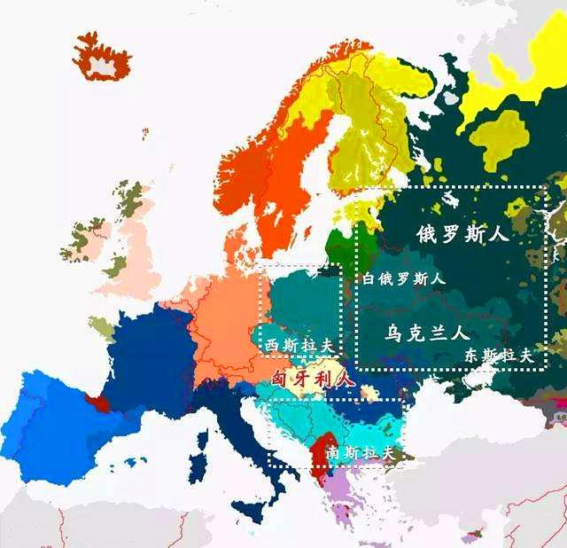 黑山gdp_这个国家面积很小,但是,硬跟日本宣战了上百年,说 我们不怕它