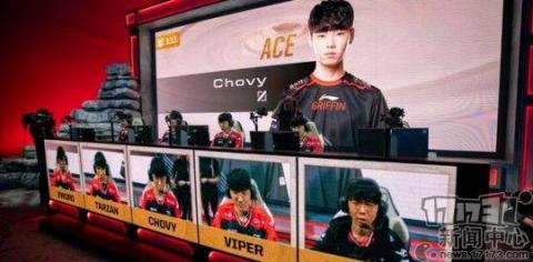 S9毒舌韩国人:GRF小组第一却高兴不起来?G2被指应付比赛_cvMax