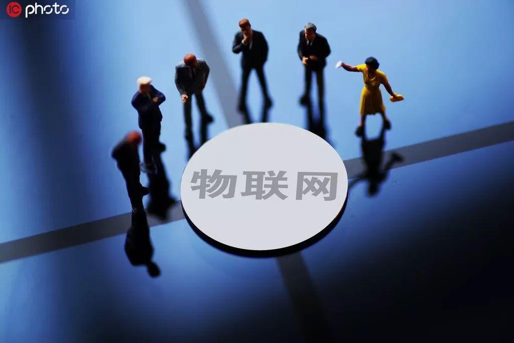 """吕喜龙:铁路""""工匠精神""""在丝路古道传承"""