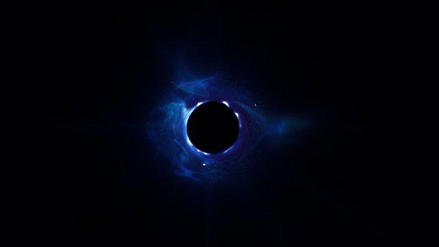"""《堡垒之夜》为""""黑洞""""彩蛋全球停服2天,到底值不值?_游戏"""