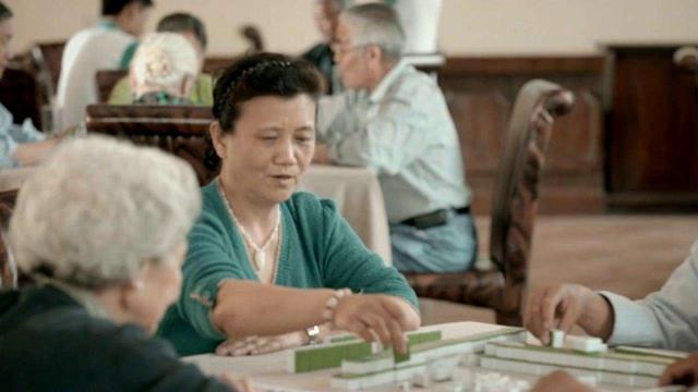 """4岁孙子因奶奶""""打麻将""""不幸身亡,儿子一席话,全家乱成一锅粥"""