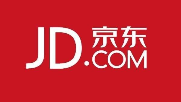 http://www.shangoudaohang.com/anli/224860.html