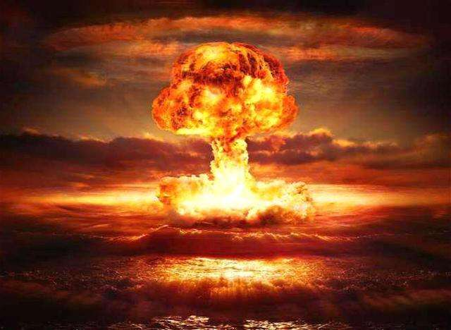 原子弹让日本投降,为何美国选择广岛为目标?这一点你可能不清楚