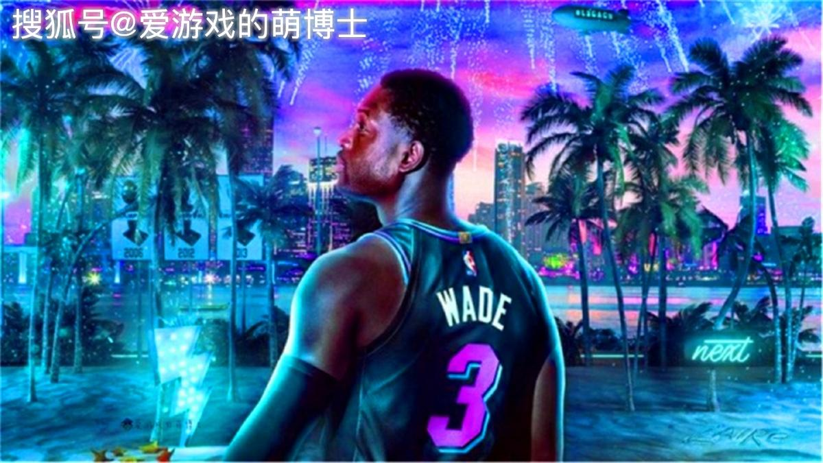 美国玩家一边吐槽一边购买,《NBA2K20》销量逆风高涨