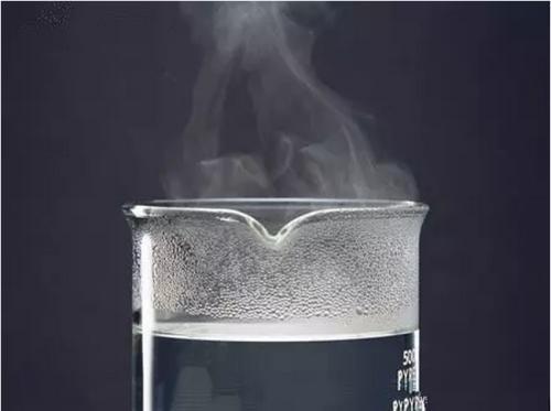 秋冬季節:如何預防和解決嗓子里有痰的狀況?