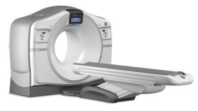 核磁共振和ct的区别 核磁共振检查和ct检查该怎么选!