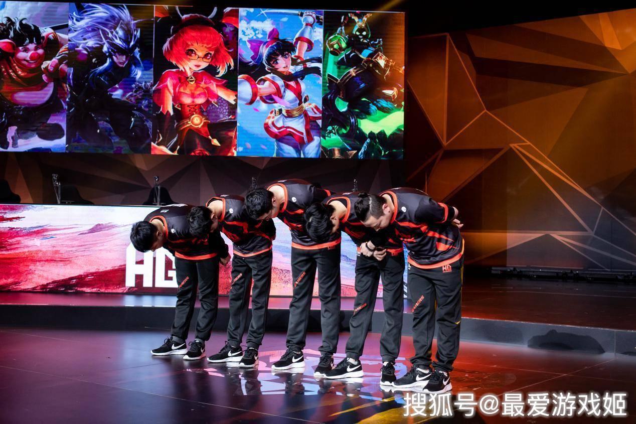 王者荣耀:AG超玩会迎来强敌eStar,未在首发的梦泪会上场吗?