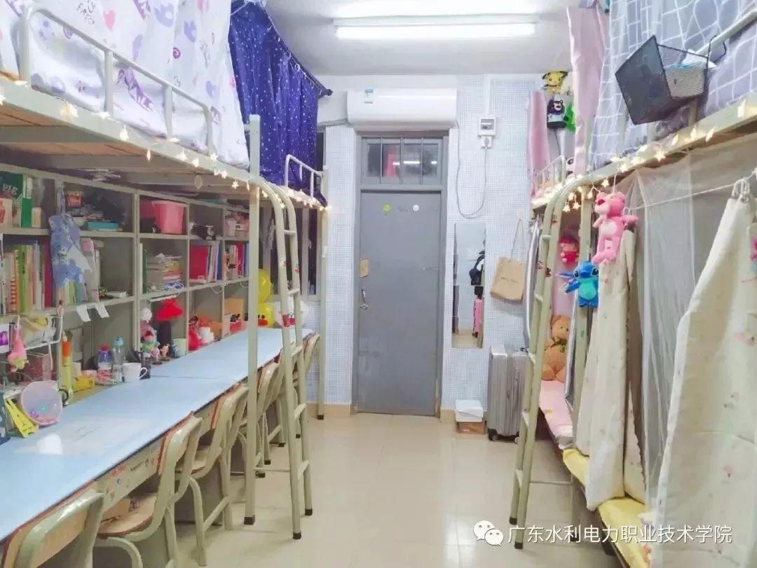 江苏食品药品学院宿舍