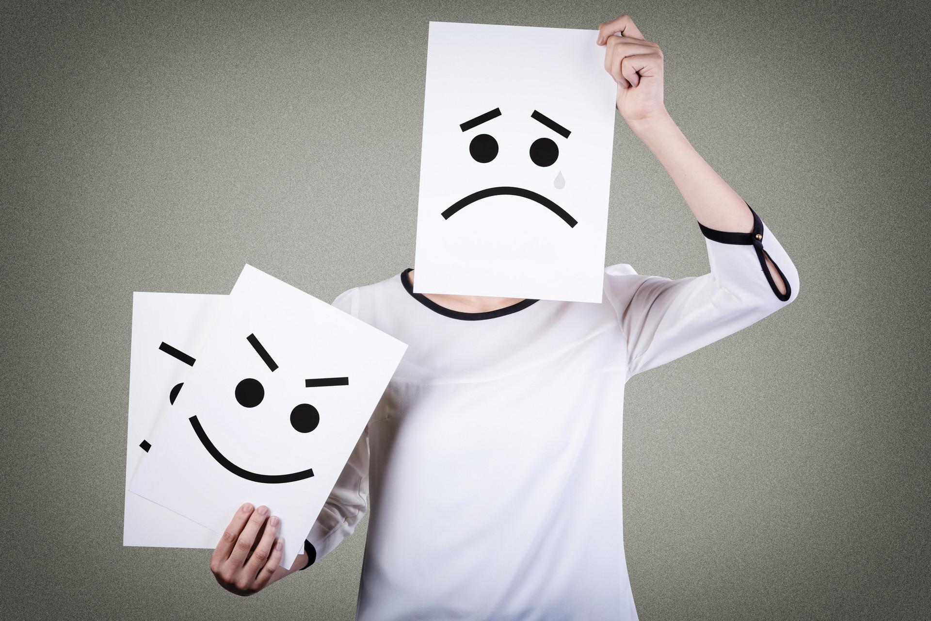 饮食失调症不是简单的不好好吃饭,而是精神疾病?(上)   每日涨营养姿势1063_厌食症