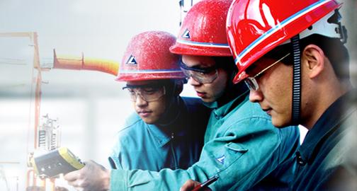 中铝转型提速:高端制造子公司成立注册资本150亿