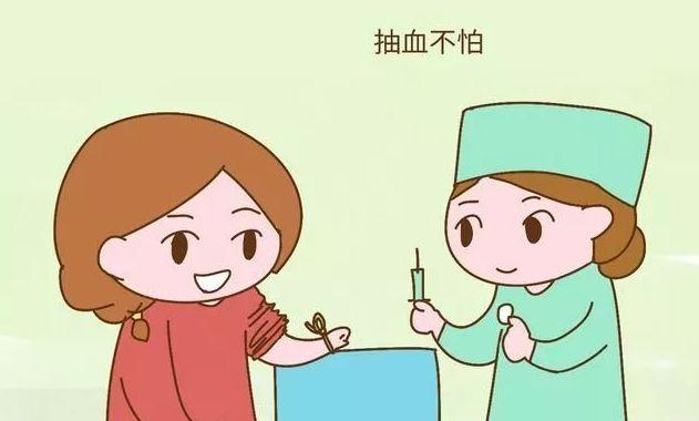 糖耐检查前注意事项 糖耐检查对胎儿的健康都有哪些影响