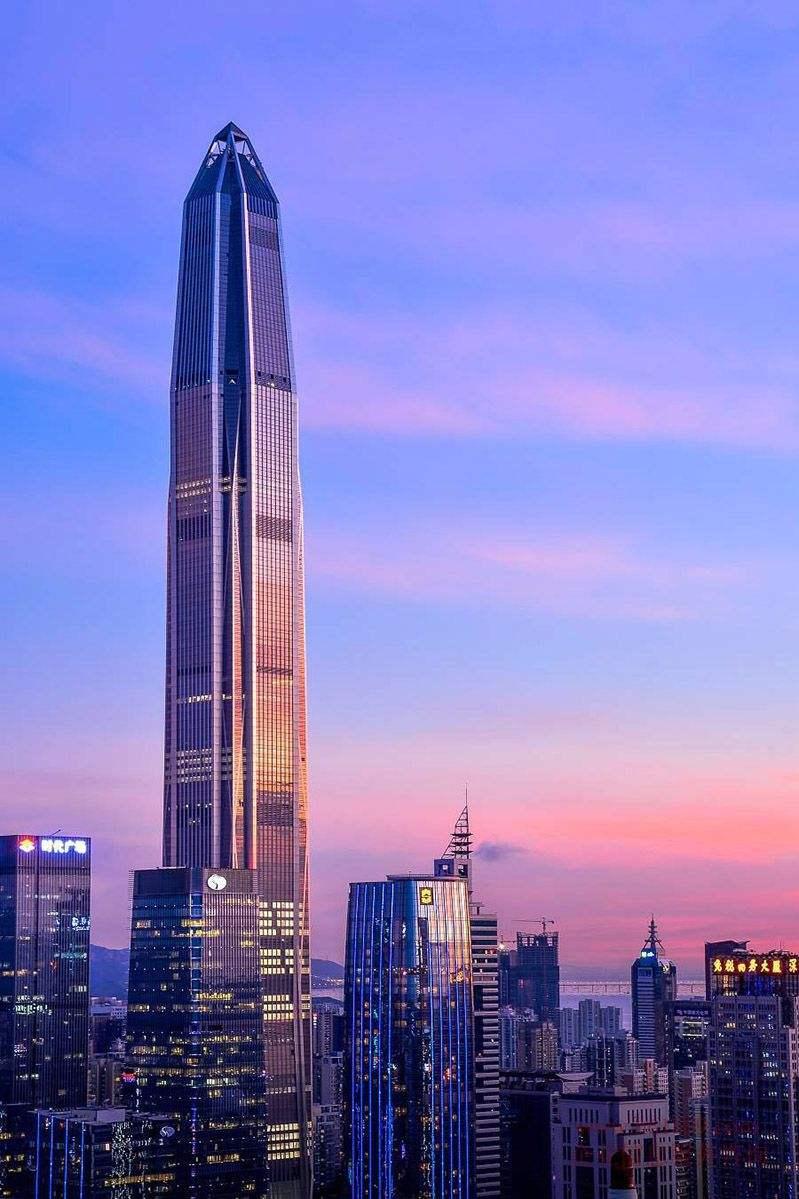 原創            中國金融大開放對A股市場影響幾何?