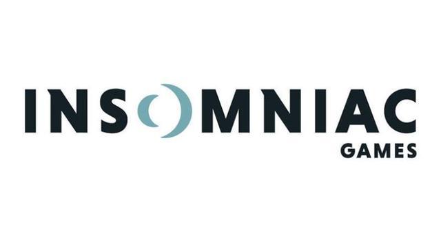 Insomniac工作室庆祝被索尼收购大开派对狂送主机_吉田
