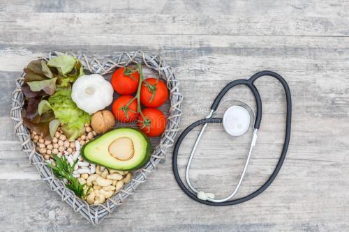 脂蛋白高是怎么回事 脂蛋白太高了靠什么治疗效果最佳