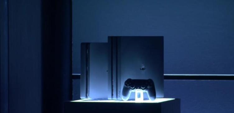 """谷歌""""开云"""",PS5和Xbox2将成绝唱?"""
