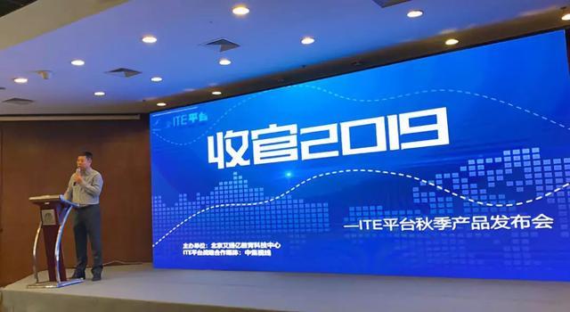 http://www.weixinrensheng.com/jiaoyu/912635.html