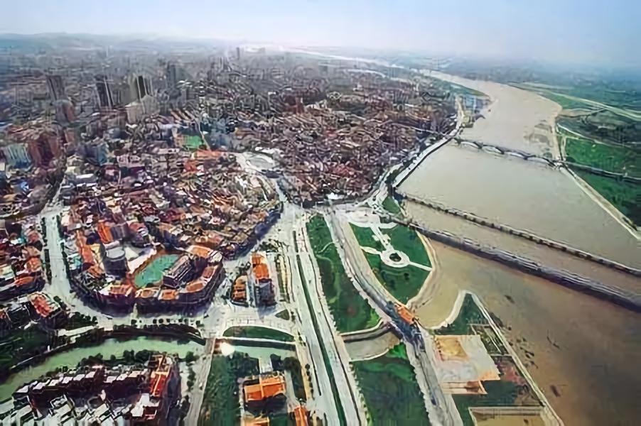 晋江多少人口_晋江市人口有多少