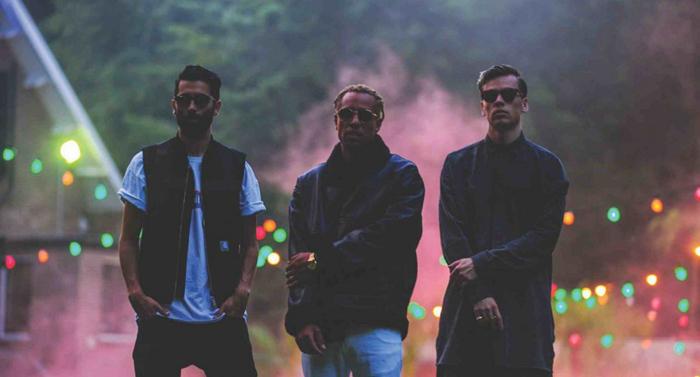 2019全球百大dj排行_世界dj排行榜,2019年世界百大DJ排名新鲜出炉