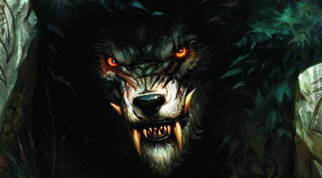 《狼人之末日怒吼:地灵之血》明年发售预告片赏_玩家