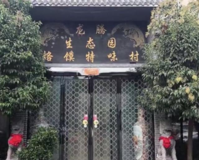http://www.ysj98.com/caijing/1607698.html