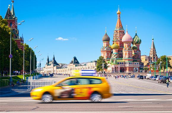 俄罗斯人均_俄罗斯各地人均gdp